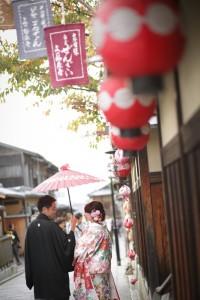 Kyoto Gion photos shooting