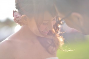 Pre wedding in Hokkaido by M and M company