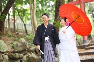 Kyoto Kojitsu