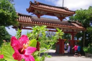 Yokoso Okinawa