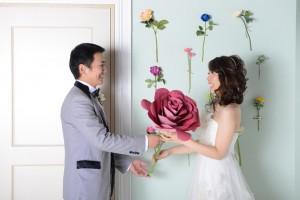 福岡婚照參考圖片