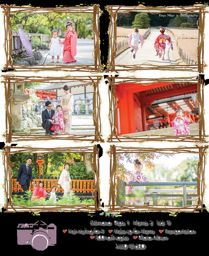 Anniversary trip to Japan