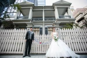 unforgettable marriage day