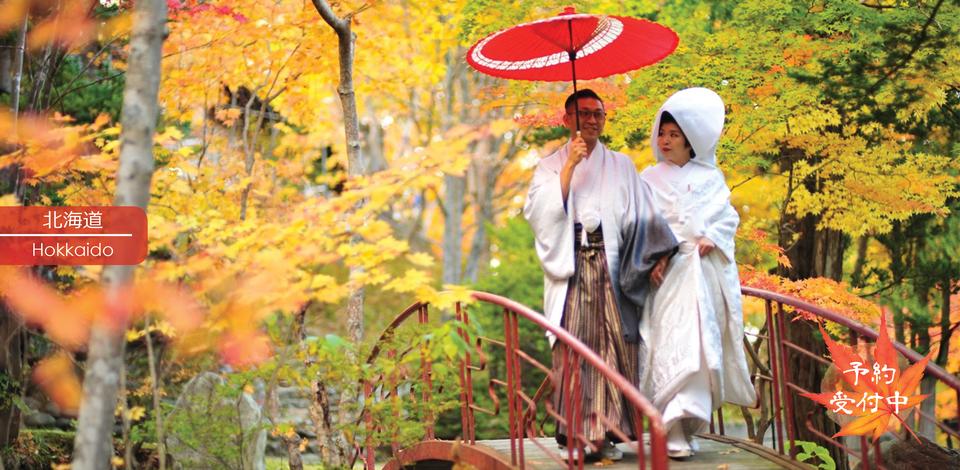 Hokkaido_Autumn