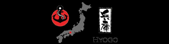 Photo gallery of Hyogo