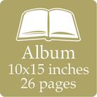 album10x15x26