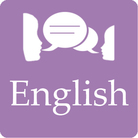 English interpreter