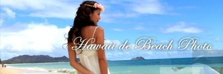 Pre wedding in Hawaii