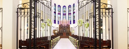 Notre Dame Kitakyushu