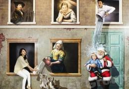 3D museum Hong Kong