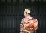 Hanamusubi debuts soon