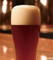 Enjoy Fukuoka craft beer at hotel Okura