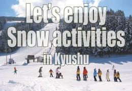 Snowboard or skiing