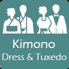 kimono_dress_tuxedo