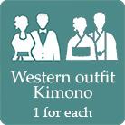 Texudo_kimono_ENG