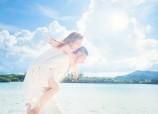 Nature of Okinawa