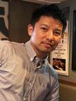 Teppei Nagata